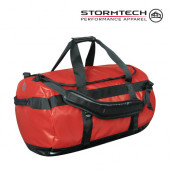 60018 - Waterproof Gear Bag