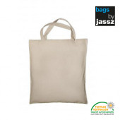 60357 - 'Yew' Classic Canvas Tote
