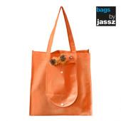 62157 - 'Alder' PP-Wallet Bag
