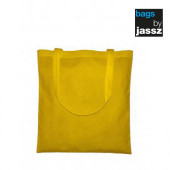 62357 - 'Willow' PP-Basic Shopper mit zwei langen Henkeln