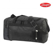 62938 - Cannes Sports Bag