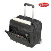 63938 - Windsor Laptop Trolley