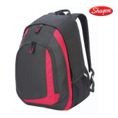 64538 - Backpack