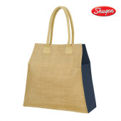 66938 - Leisure Jute Bag