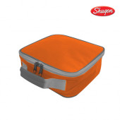 67138 - Sandwich Lunchbox