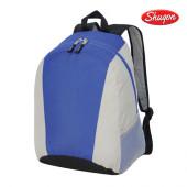 67638 - Classic Backpack