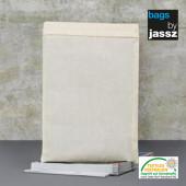 69957 - Din A4 Pillow Bag