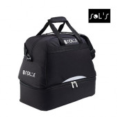 70160 - Sports Bag Calcio