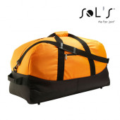 70650 - Travelbag Stadium 65 Sol´s