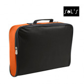 71100 - Businessbag College Sol´s