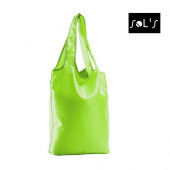 72101 - Foldable Shopping Bag