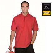 BCPUC11 - Energy Pro Polo