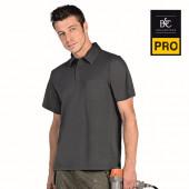 BCPUC12 - CoolPower Pro Polo