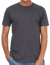 BCTU03T - T-Shirt #E190