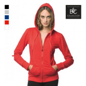 BCWW641 - Sweat Wonder / Women B&C