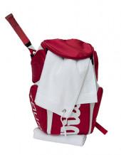BD310 - Premium Sport Guest Towel