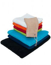 BD320 - Premium Sport Hand Towel