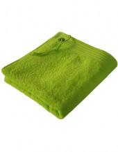 BD330 - Premium Sport Bath Towel
