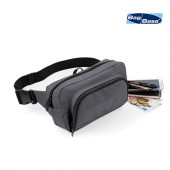 BG53 - Organiser Waistpack Bag Base