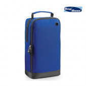 BG540 - Sports Shoe / Accessory Bag - Bag Base