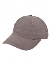 C1934 - Brushed Promo Cap