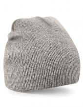 CB44 - Original Pull-On Beanie