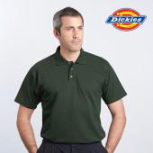 DK21220 - Polo-Shirt