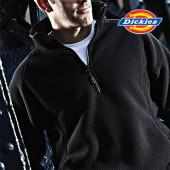 DK89000 - Fleece-Pullover