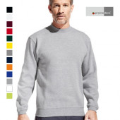 E2199 - Men´s Sweater 80/20 Promodoro