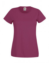 F111 - Ladies Original T