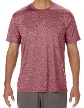 G46000 - Performance® Core T-Shirt