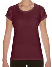 G46000L - Performance® Ladies` Core T-Shirt