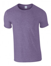 G64000 - Softstyle® T- Shirt