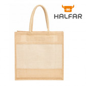 HF4003 - Shopper Native - Halfar