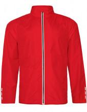 JC060 - Cool Running Jacket