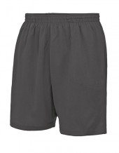 JC080 - Cool Shorts