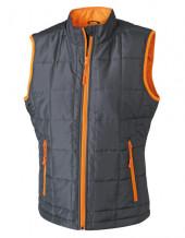 JN1036 - Ladies´ Padded Light Weight Vest