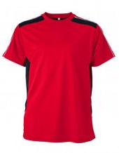 JN827 - Craftsmen T-Shirt