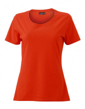 JN901 - Ladies` Basic-T