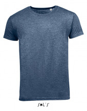 L131 - Men`s T-Shirt Mixed