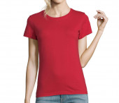 L191 - Imperial Women T-Shirt