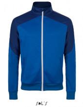 LT01690 - Monumental Jacket