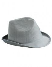 MB6625 - Promotion Hat