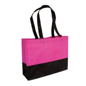 PP3829BS - City-Bag 1