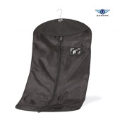 QD31 - Suit Cover Quadra