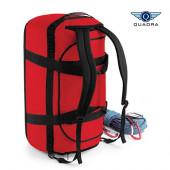 QD525 - Pro Cargo Bag Quadra