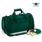 QD70 - Sports Holdall Quadra