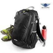 QX520 - SLX 20 Litre Daypack Quadra