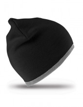 RC46 - Reversible Fashion Fit Hat