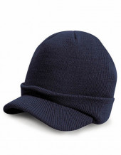 RC60 - Esco Army Knitted Hat
